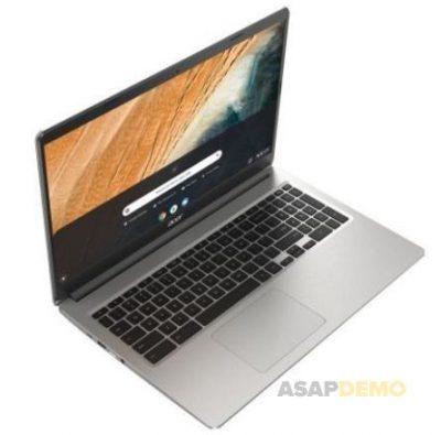 acer-cromebook315
