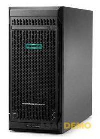 сервер для бухгалтерии