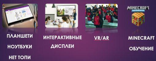 IT_school