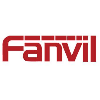 logo-fanvil