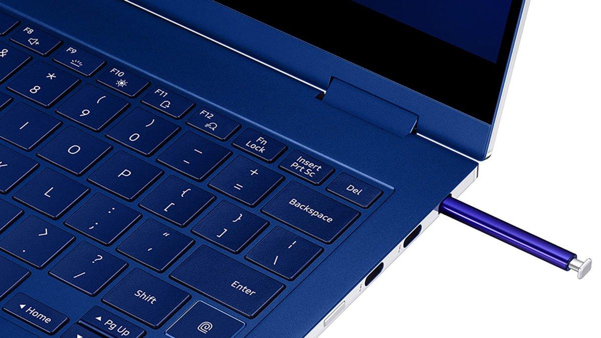 Samsung-Galaxy-Book-Flex-13-with-S-Pen