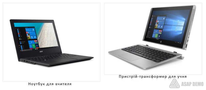 comp_obrazovaniya